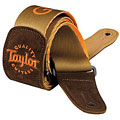 Guitar Strap Taylor GS Mini Guitar Strap
