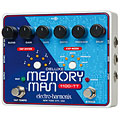 Electro Harmonix Deluxe Memory Man 1100 TT « Effetto a pedale