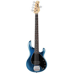 Sterling by Music Man SUB Ray 5 TBLS « Bas
