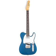 Fender Custom Shop Postmodern Telecaster NOS, ALPB « Electric Guitar
