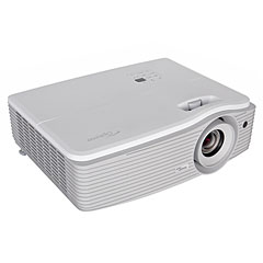 4ce41f126 Optoma EH504 « Video Projector | Musik Produktiv