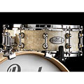 "Pearl Reference Pure 14"" x 5"" Snare Vintage Marine Pearl « Werbel"