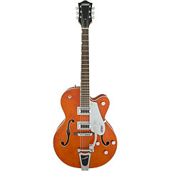 Gretsch Guitars Electromatic G5420T ORG « Electric Guitar