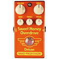 Guitar Effect Mad Professor Sweet Honey Overdrive Deluxe