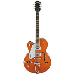 Gretsch Electromatic G5420 2016 ORG « Lefthand