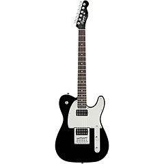 Squier Artist John 5 Telecaster « Electric Guitar