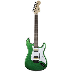 Squier Affinity Strat HH RW CGS « Electric Guitar