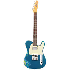 Fender Custom Shop Ltd Edition HS Telecaster « Electric Guitar
