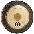 "Meinl Sonic Energy 32"" Symphonic Tam Tam « Gong"