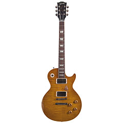 Gibson Gallery's Choice R8 '' 9 2227'' Heavy Aged « Electric Guitar