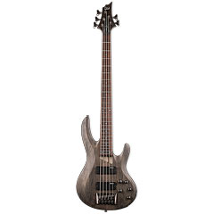 ESP LTD B-205 SM STBLKS « Electric Bass Guitar