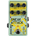 Malekko Sneak Attack « Guitar Effect