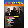 Music Notes Schott Easy Charts 6