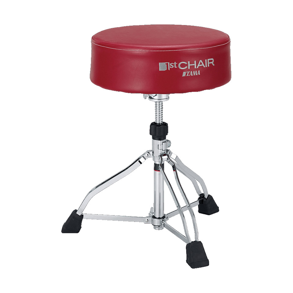 Drum Throne Tama 1st Chair HT830R Round Rider XL Red Trio ...  sc 1 st  Musik Produktiv & Tama 1st Chair HT830R Round Rider XL Red Trio « Drum Throne islam-shia.org