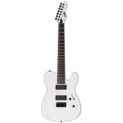 ESP LTD TE-417 SWS « Electric Guitar