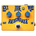 Frantone Peachfuzz « Guitar Effect