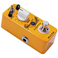Guitar Effect Mooer Liquid Phaser Pedal