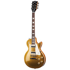 Gibson Les Paul Classic T 2017 GT « Electric Guitar