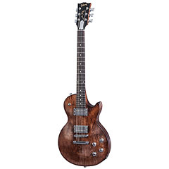 Gibson Les Paul Faded HP 2017 WB « Electric Guitar