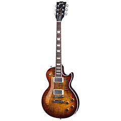 Gibson Les Paul Standard T 2017 B8 « Electric Guitar