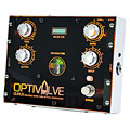 Guitar Effect Gurus OptiValve