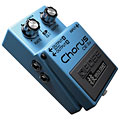 Guitar Effect Boss CE-2W Chorus Waza Craft