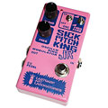 Gitarreffekter Lastgasp Art Laboratories Sick Pitch King Jr, Effekter, Gitarr/Bas