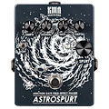 KMA Machines Astrospurt « Guitar Effect
