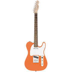 Squier Affinity Tele RW CPO « Electric Guitar