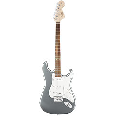 Squier Affinity Strat RW SLS « Electric Guitar