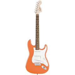 Squier Affinity Strat RW COP « Electric Guitar