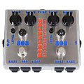 Guitar Effect Rodenberg GAS-828 NG