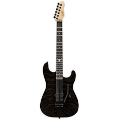 ESP LTD Signature George Lynch Burnt Tiger « Electric Guitar