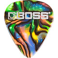 Boss Abalone, medium (12 Stk.) « Pick