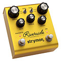 Strymon Riverside « Guitar Effect