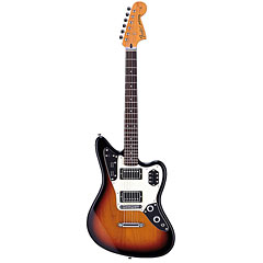 Fender FSR Jaguar Special HH « Electric Guitar