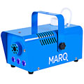 Smoke Machine Marq Lighting Fog 400 LED (blue)