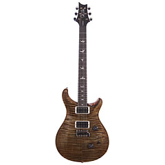 PRS Custom 24 Limited « Elgitarr