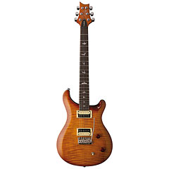 PRS SE Custom 22 VS 2017 « Electric Guitar