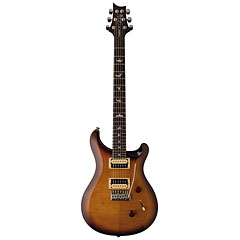 PRS SE Custom 24 TS 2017 « Electric Guitar