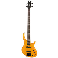 Epiphone Toby Deluxe IV Bass TAS « Бас-гитара