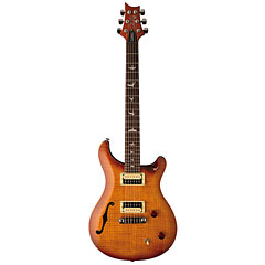 PRS SE Custom 22 Semi Hollow VS 2017 « Electric Guitar