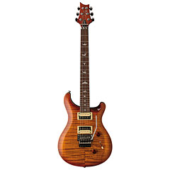 PRS SE Custom 24 Floyd VS 2017 « Electric Guitar