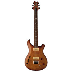 PRS SE 277 Semi-Hollow Soapbar VS 2017 « Electric Guitar