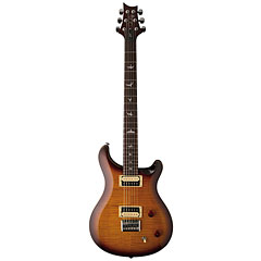 PRS SE 277 Baritone Humbucker TS 2017 « Electric Guitar