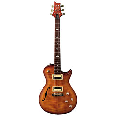 PRS SE Zach Myers VS 2017 « Electric Guitar