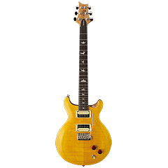 PRS SE Santana SY 2017 « Electric Guitar