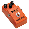Ibanez OD850 Overdrive « Guitar Effect