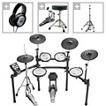 Roland TD-11KVSE V-Compact Series Bundle « Electronic Drum Kit