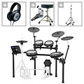 Roland TD-25KV V-Drums Bundle « Electronic Drum Kit
